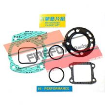 Honda CR85 2003 - 2004 Mitaka Top End Gasket Kit